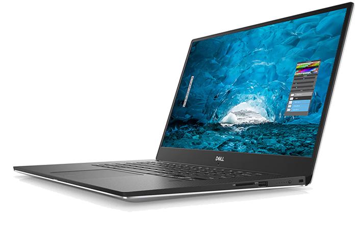 Dell XPS Precision Workstation 15*